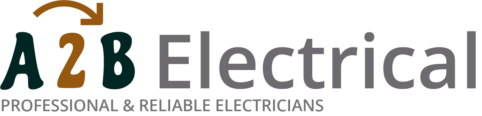 If you have electrical wiring problems in Morden, we can provide an electrician to have a look for you.